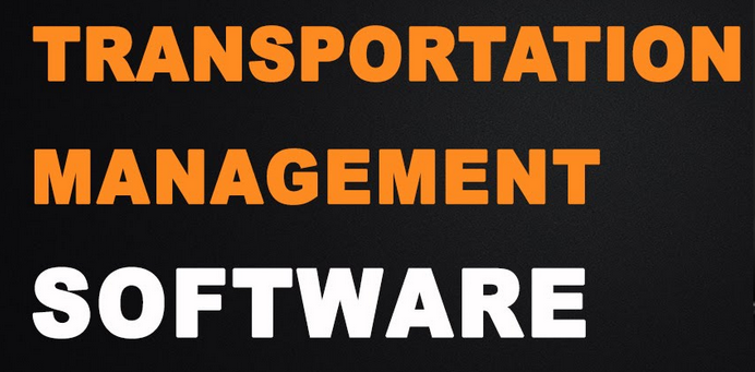 The Best Software Applications Used in Transportation | TECH