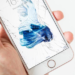 The cheapest way to fix scratches on your phone screen