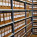 The importance of Document Storage Services