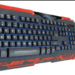 Choose a Good Gaming Keyboard